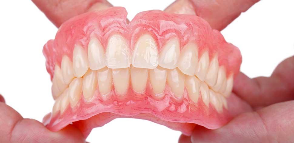 Restorative Dentistry, Dental Restorations