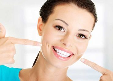 2 Dental Treatments To Enhance Your Smile