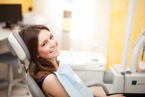 5 Common Types of Dental Surgery