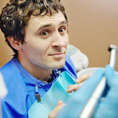 Tips to Manage Dental Phobia